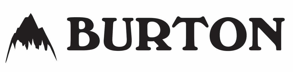 burton-snowboard-logo