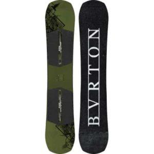 nejlepsi snowboardy 2017 burtonko