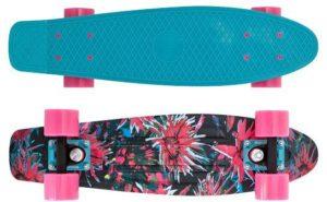 penny board pro holku penny skateboards